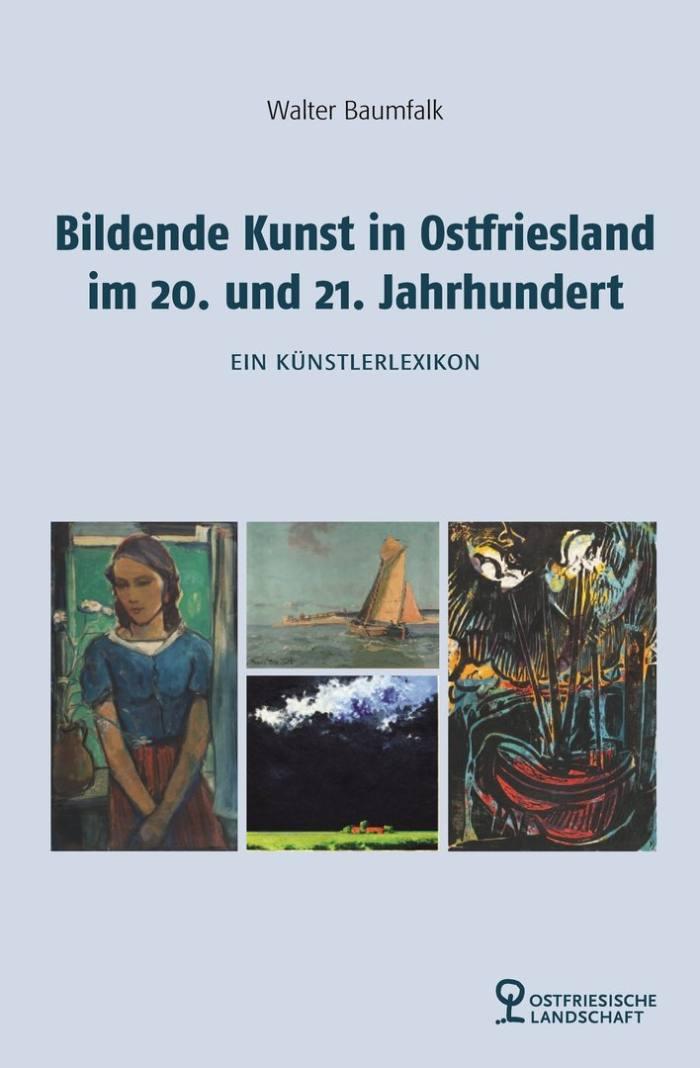 walter-baumfalk-bildende-kunst-in-ostfriesland-cover.jpg